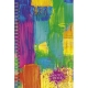 Блокнот-бизнес скетчбук А5 Палитра ТС51004304